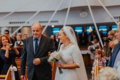 www.radovanskohel.sk-119-2