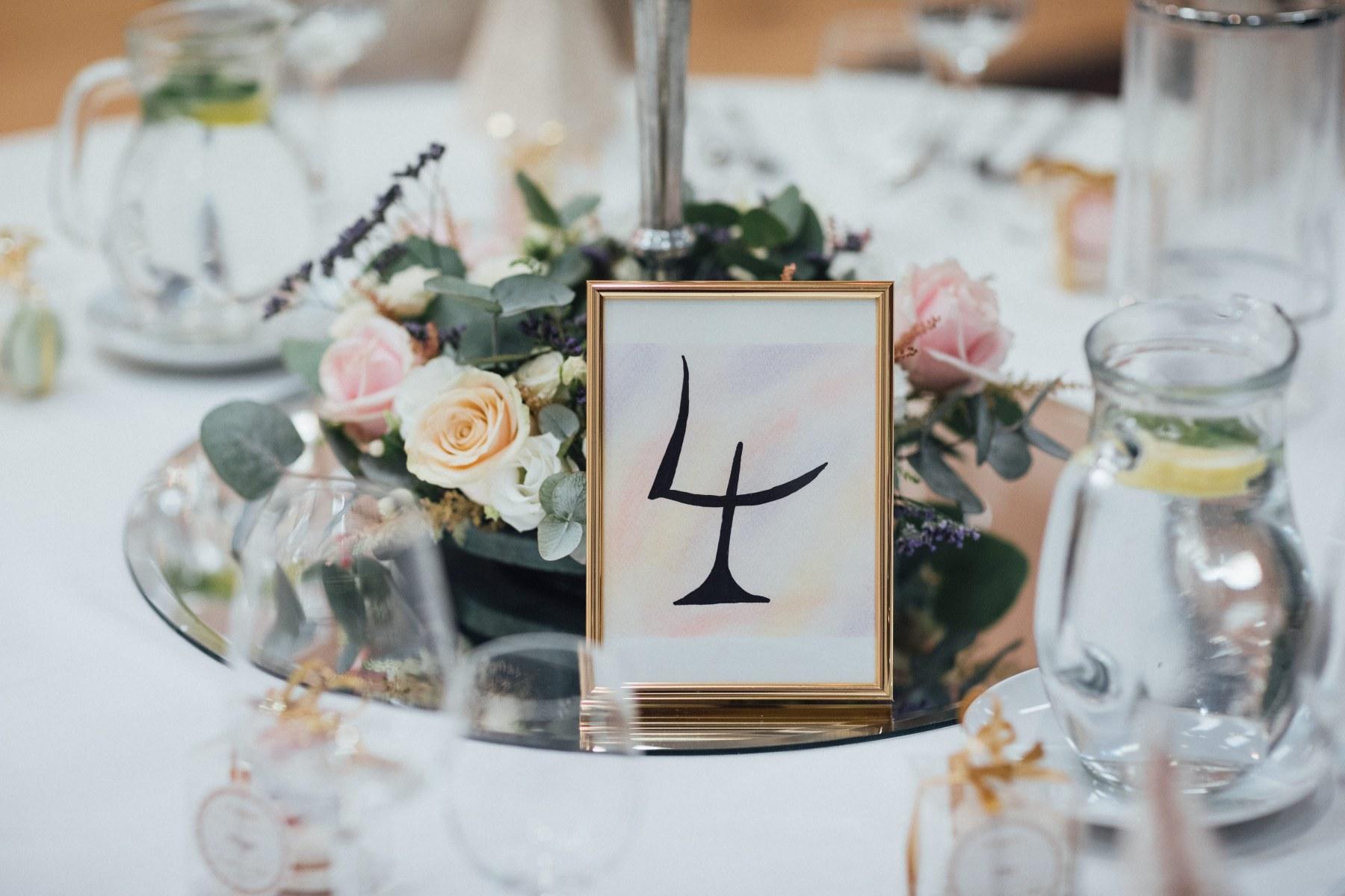svadba-kj-487