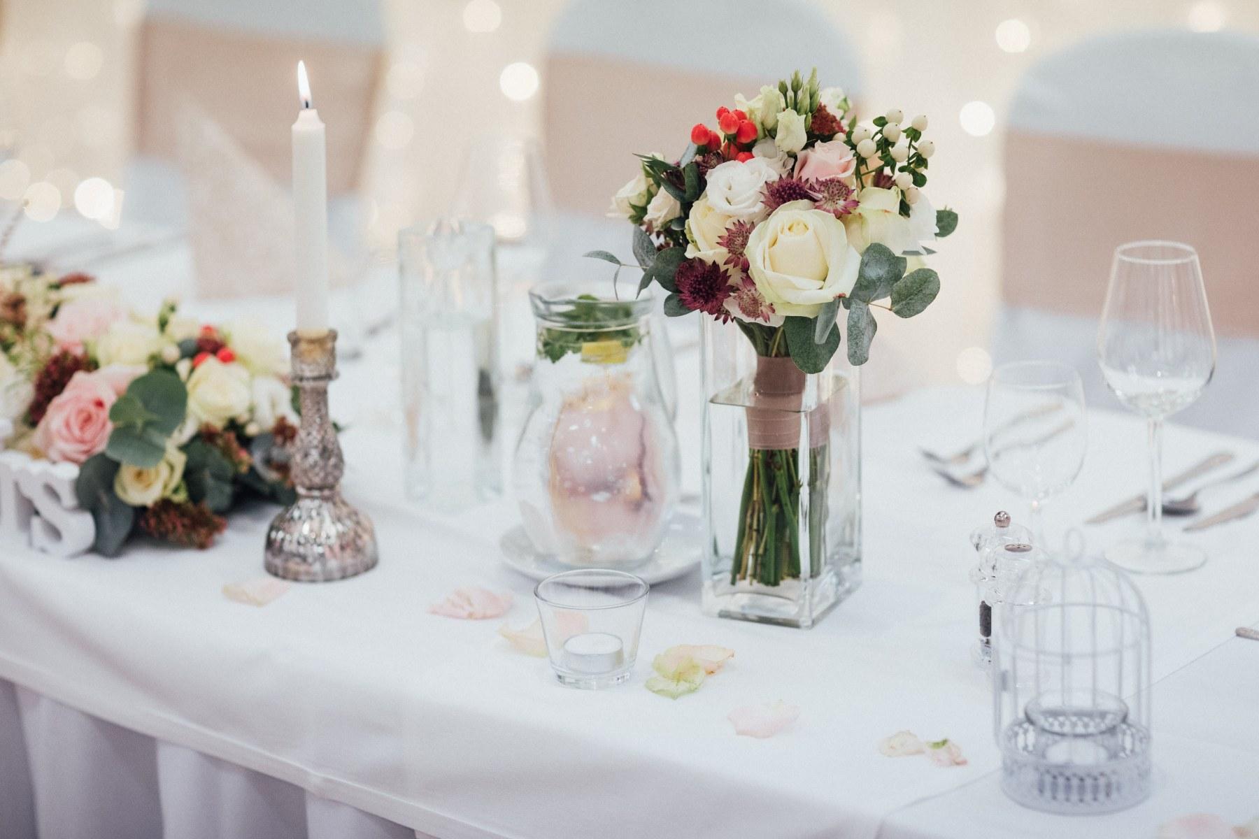 svadba-kj-491
