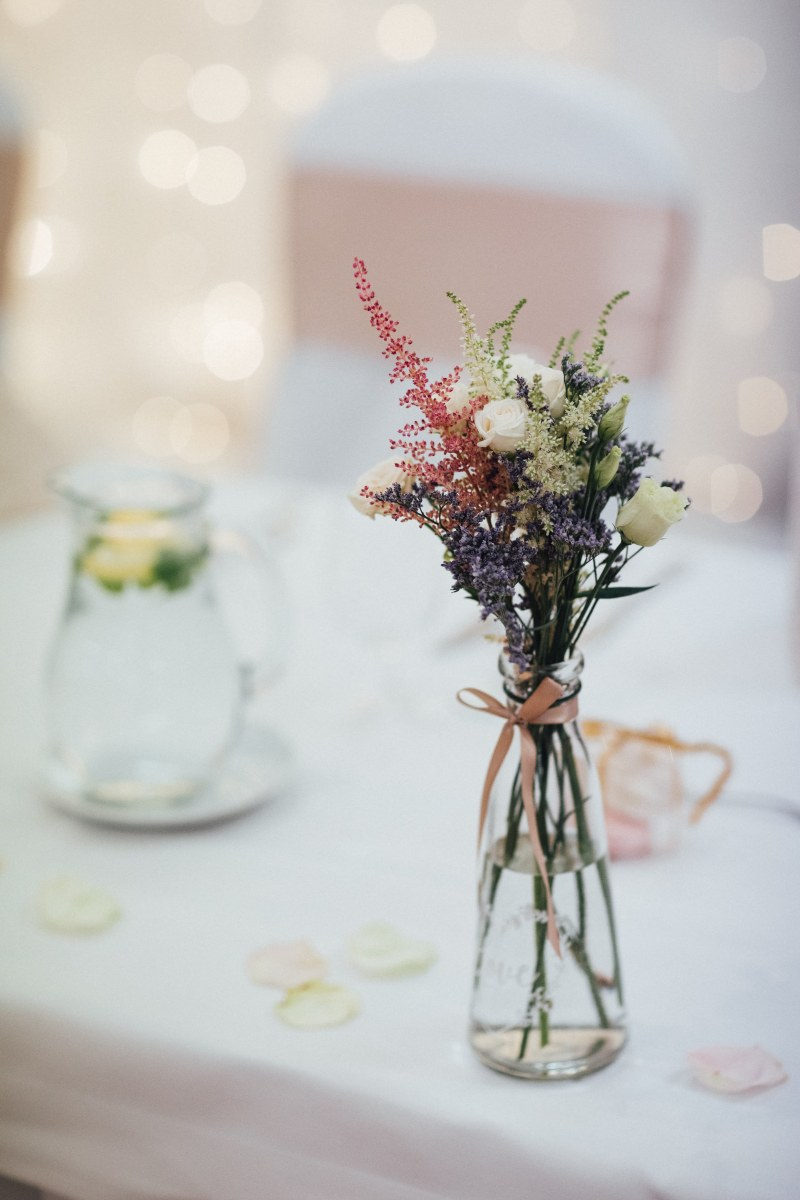 svadba-kj-492