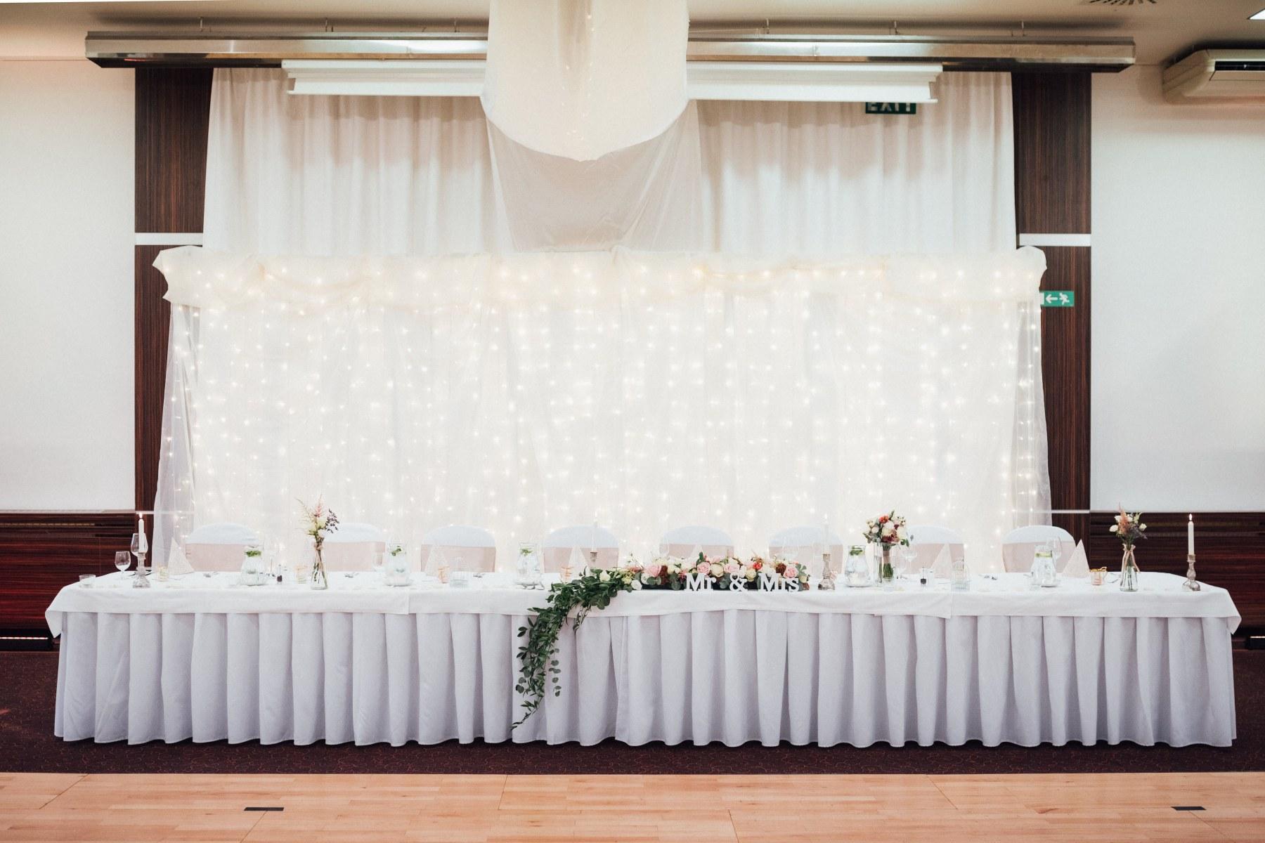 svadba-kj-495