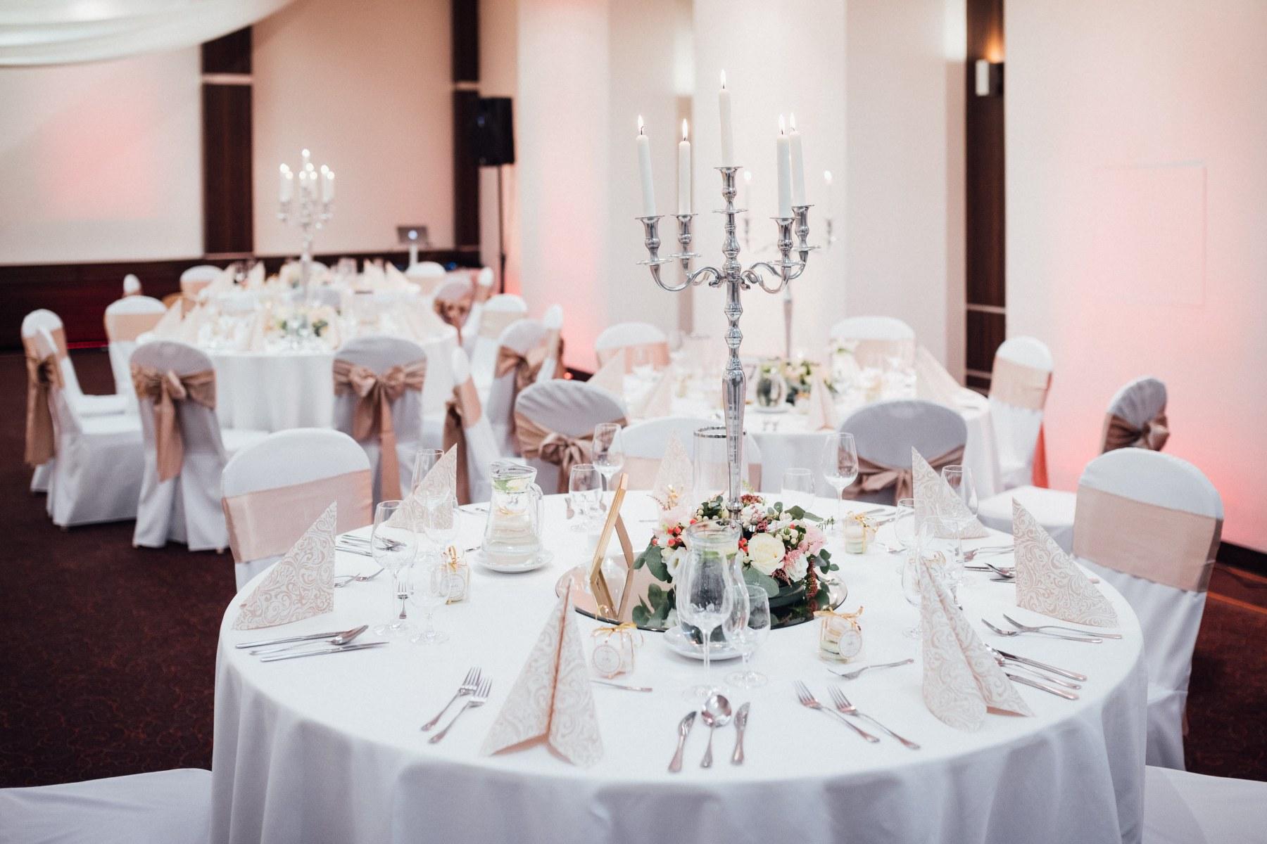 svadba-kj-501