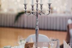 svadba-kj-484