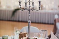 svadba-kj-485