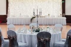 svadba-kj-486