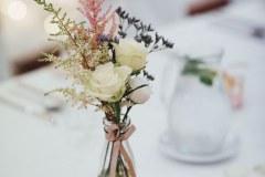 svadba-kj-490