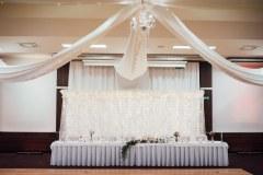 svadba-kj-494