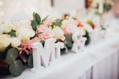 svadba-kj-496