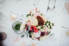 svadba-kj-497
