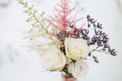 svadba-kj-498