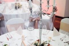 svadba-kj-502