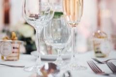 svadba-kj-504