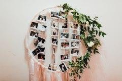 svadba-kj-755