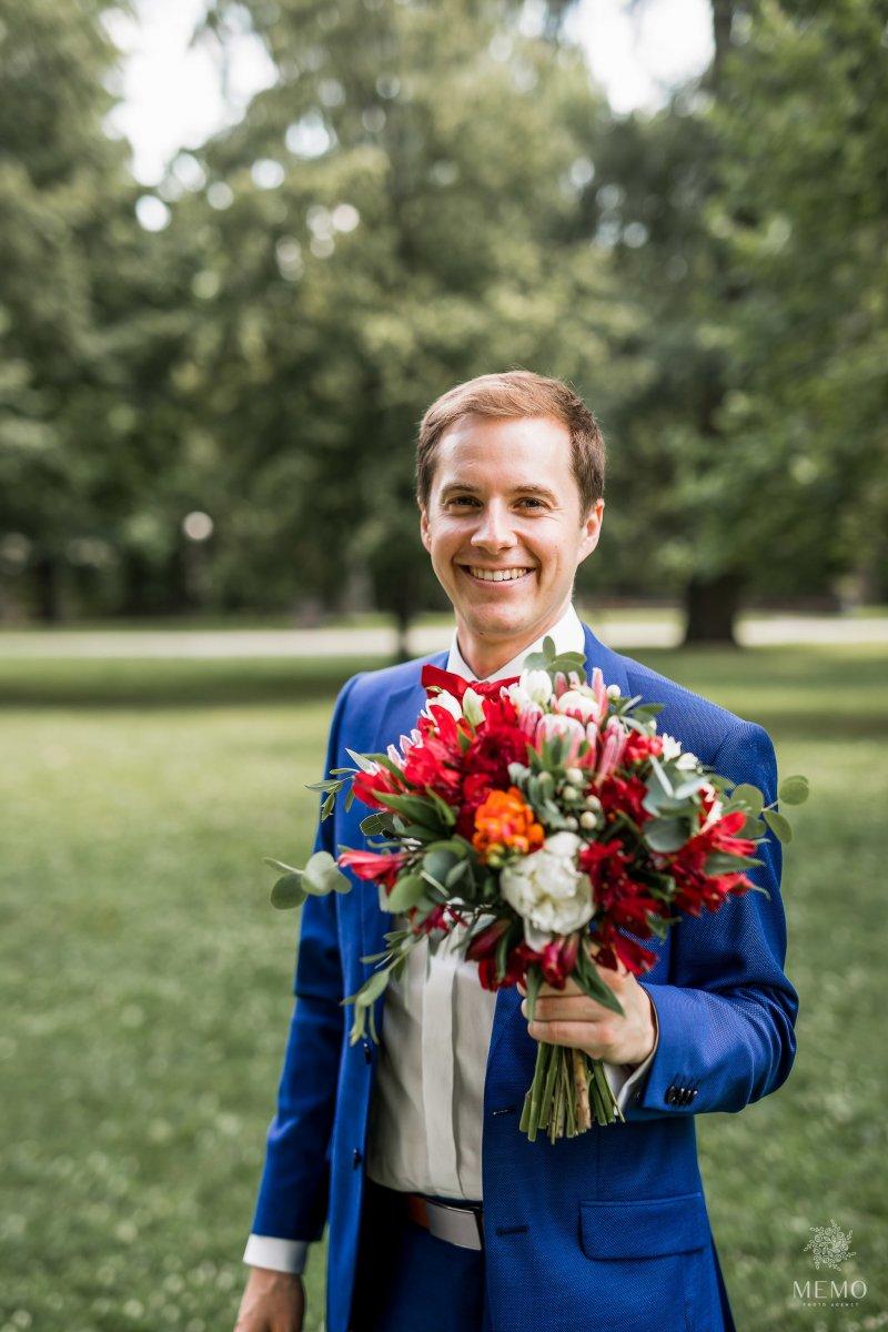 Kika_Erik_svadba__228