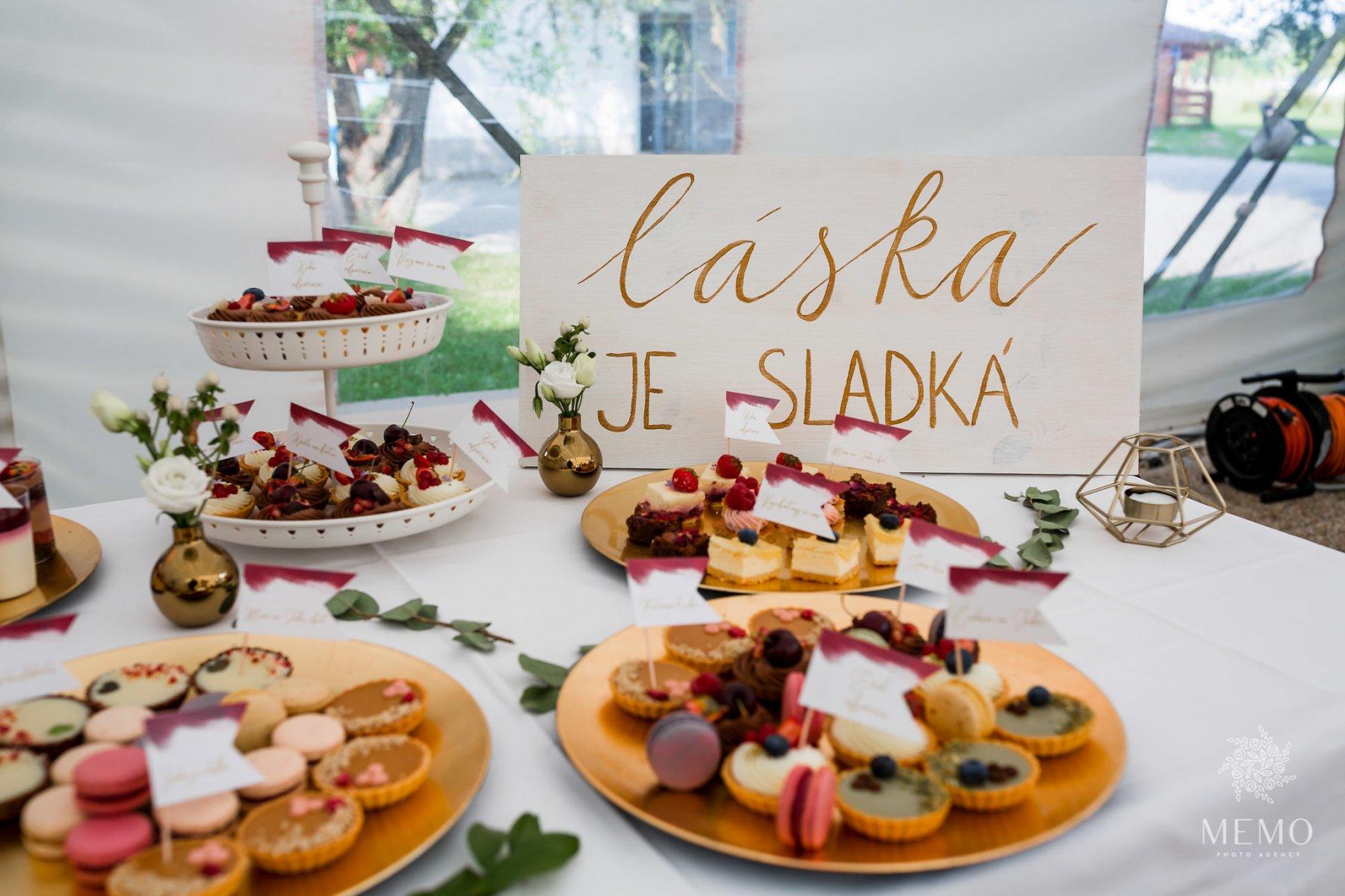 Kika_Erik_svadba__383